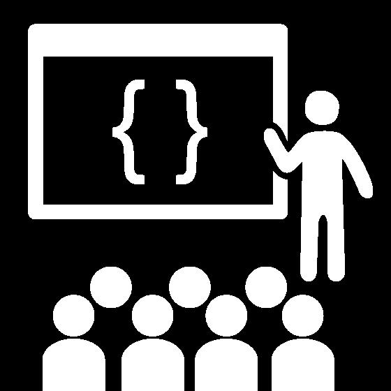 KNAPP Coding Contest Vorbereitung