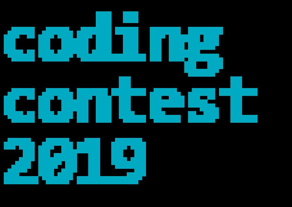KNAPP coding contest 2019