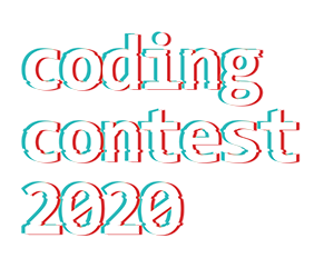 KNAPP coding contest 2020