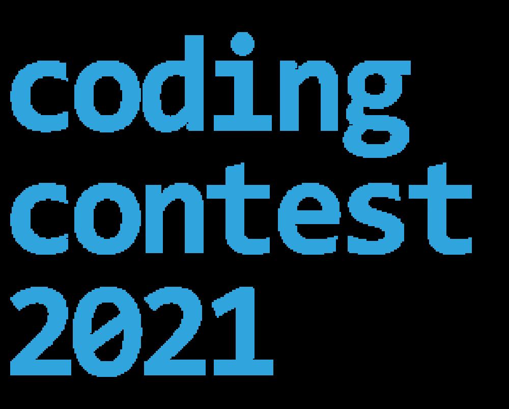 KNAPP coding contest 2021
